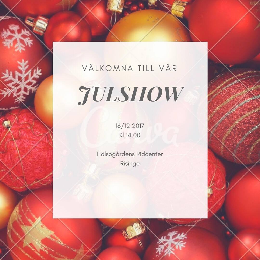 JULSHOW